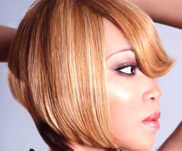 Best Picture Of Bobs Hairstyles With Weave