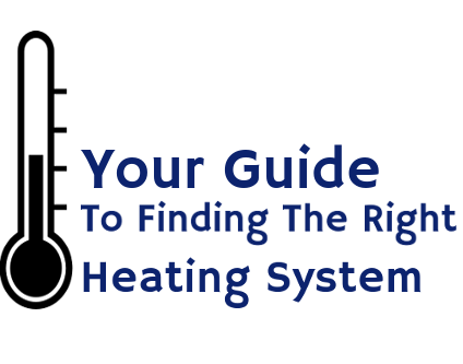 How To Choose The Right Heating System For Your Premises - Workplace Stuff