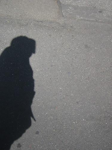 Shadow _ 8883