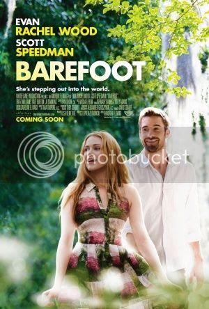 Barefoot photo l_2355495_d96e87b4_zpsps9f9fju.jpg