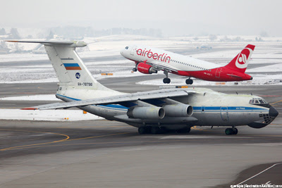 ra-78796