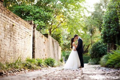 lauren jake bride groom day  wedding photo