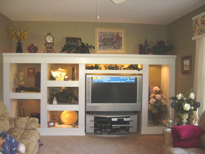 Tv Unit Designs Ideas Built In Cabinet Design Plans Bedroom Cabinets