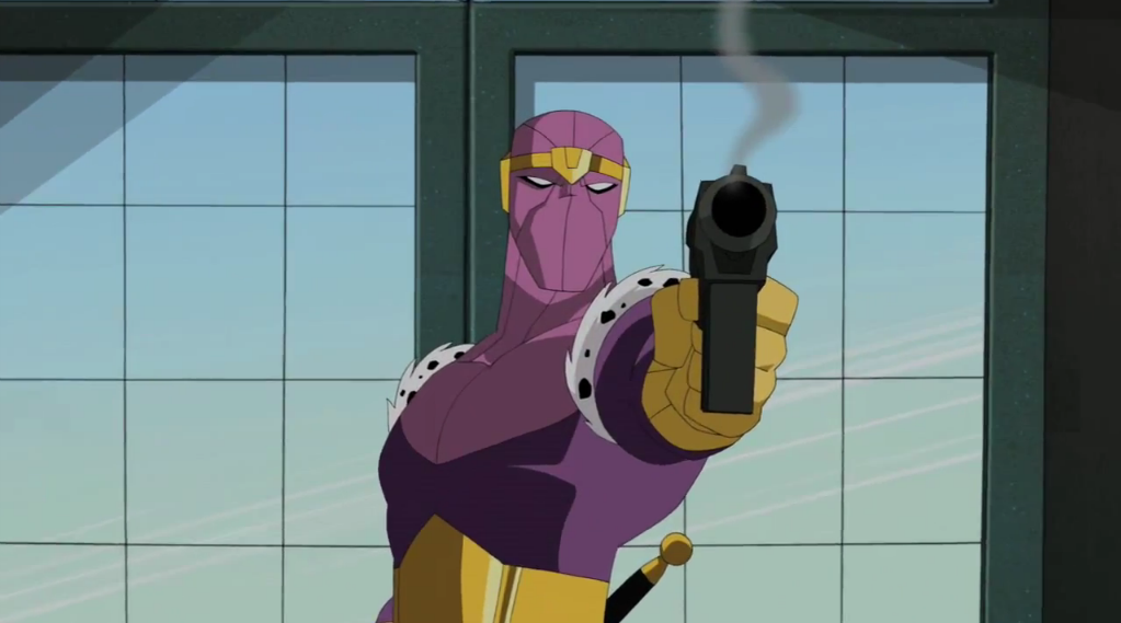 http://vignette1.wikia.nocookie.net/avengersearthsmightiestheroes/images/a/af/Baron_Zemo_with_pistol.png/revision/latest?cb=20120416182359