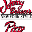 Specials - Johnny Brusco's Pizza - RRG Bruscos