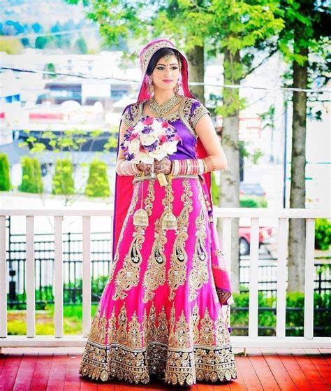 25  Best Ideas about South Asian Bride on Pinterest