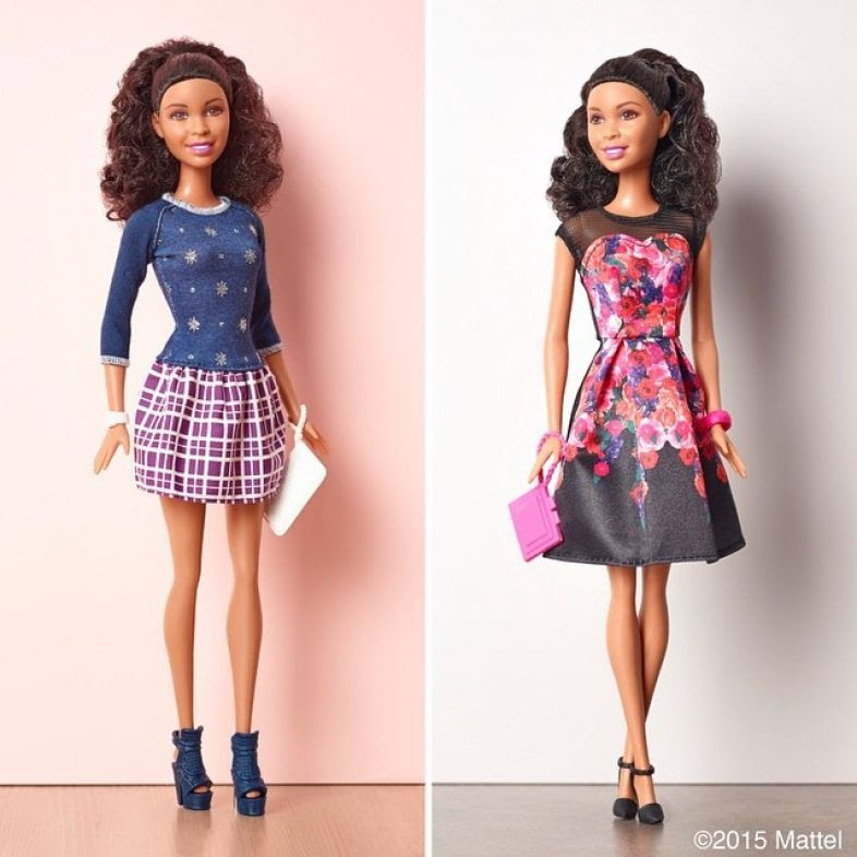 nova-geracao-barbie_1