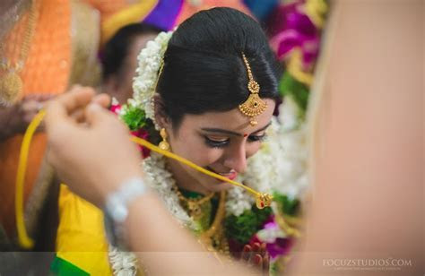 82 best images about Ganesh Venkatram and Nisha Krishnan