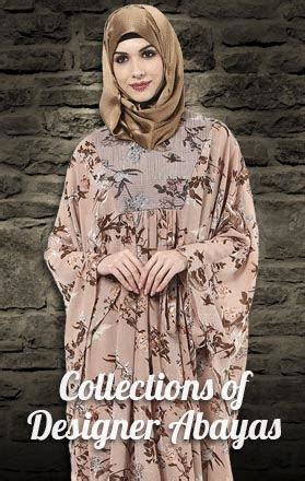 Online Islamic Shopping India: Buy Hijab, Abaya & Halal
