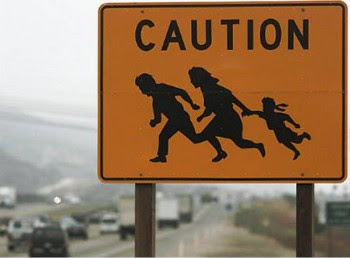4. Rate of Emigration e1348046679937 Top 10 Causes of Illiteracy in the World