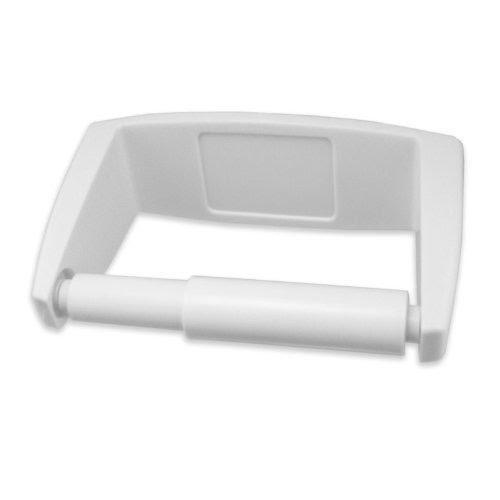 Toilet Paper Rolls Stick On Toilet Paper Tissue Roll