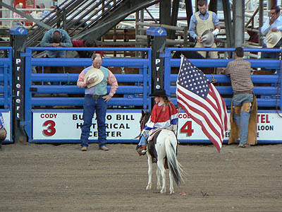rodeo cody prière.jpg