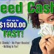 Payday Loan Advertising Laws | Eliminate Payday Loan Debt