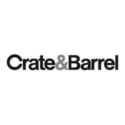 crate barrel coupons promotion codes july