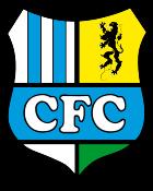 Chemnitzer FC Logo.svg