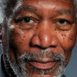 This iPad Finger-Painting Of Morgan Freeman Is Insanely Realistic