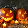 Royalty-Free Music for Halloween 2017 from MusicRevolution.com