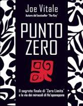 eBook - Punto Zero