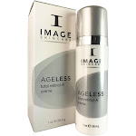 Image Ageless Total Retinol A Face Crème 1 oz