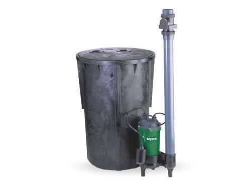 florida heat pump wiring diagram image 6