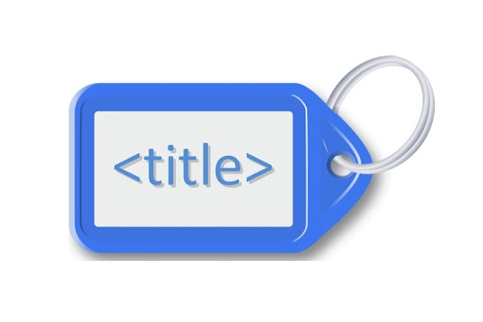 What Is The Page Meta Title & Why Is It Important for SEO?