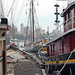 A Season of Change at the South Street Seaport - Cultivating Culture