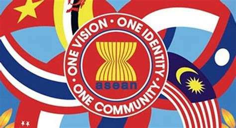 malaysia stamp issue  joint stamp issue  asean