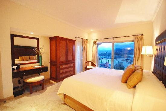 Pictures of The Ridge at Playa Grande Luxury Villas, Cabo San Lucas
