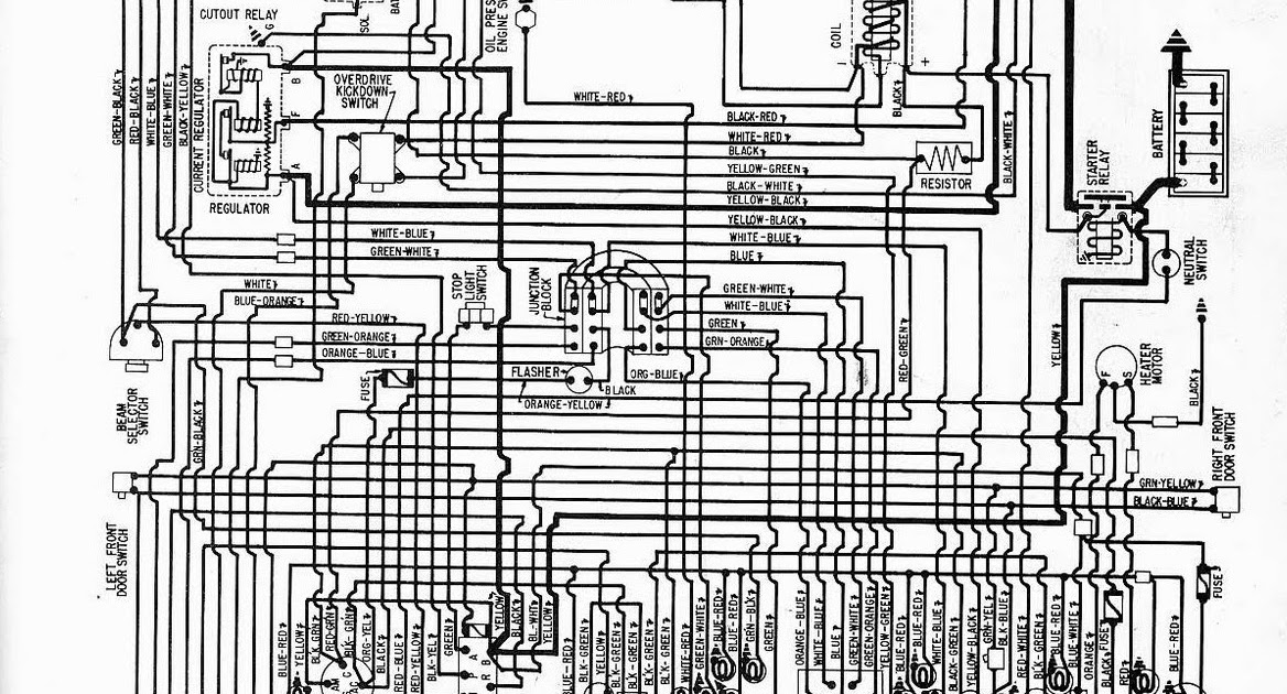 1956 Ford F100 Wiring Diagram from lh3.googleusercontent.com