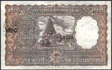 IndP.65b1000RupeesND1975r.jpg