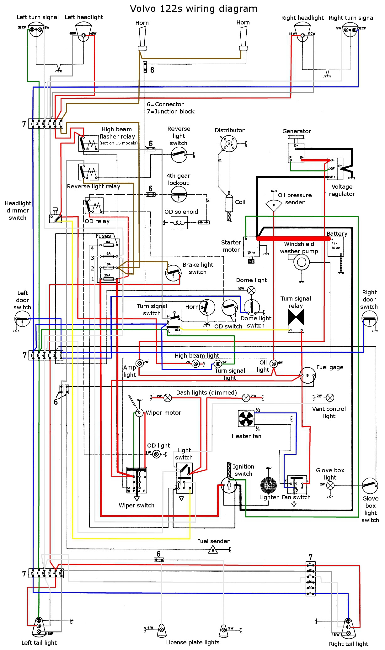 Diagram 2011 Volvo V7xc7s8wiring Diagram Full Version Hd Quality V7xc7s8wiring Diagram Blogxgoo Mefpie Fr