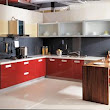 Kitchen Remodeling Makes Kitchen Projects Affordable | CA Kitchen Remodeling in Los Angeles, CA 90011