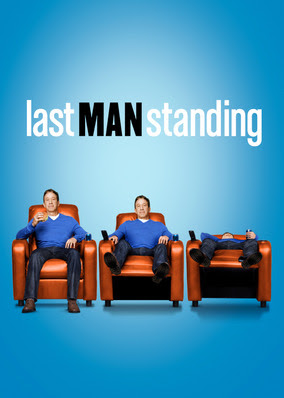 Last Man Standing - Season 1