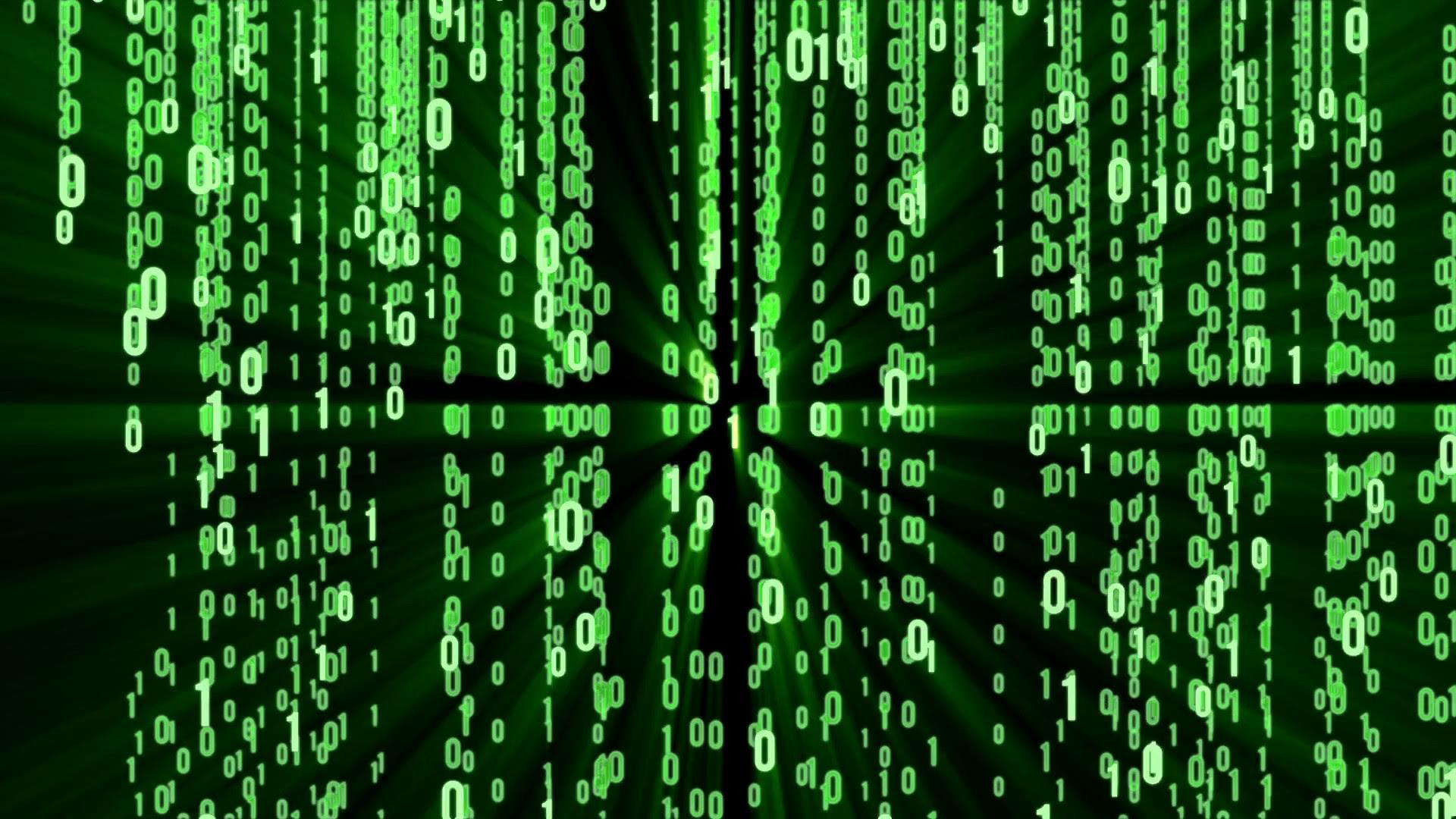 Unduh 41 Koleksi Background Hacker Gratis