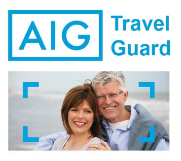 Travel Insurance | Sun Fun Tours