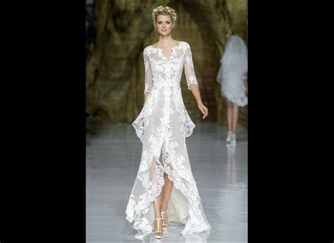 'Brides Against Breast Cancer' Sells Designer Wedding