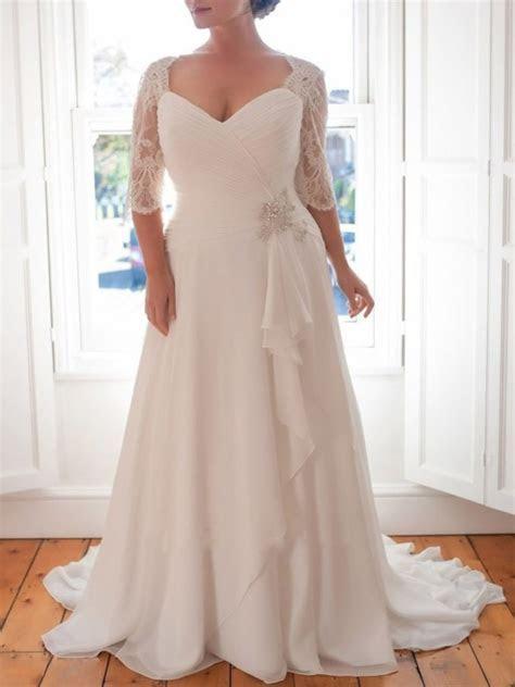 Cheap Wedding Dresses, Fashion Sexy Discount Wedding