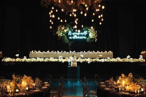ivy Ballroom Weddings