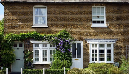 Stamp Duty: Replacing your Main Residence | Thompson Jenner