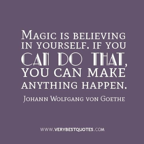 Quotes 3 893 All New Inspirational Quotes Magic Life