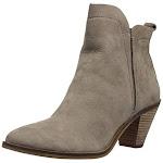 Lucky Brand Women's Jana Fashion Boot