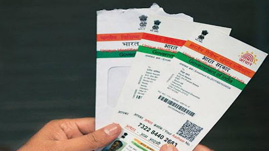 Step-by-step guide on how to link Aadhaar with insurance policies