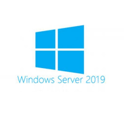 Microsoft Windows Server 2019 Free Download - ALL PC World