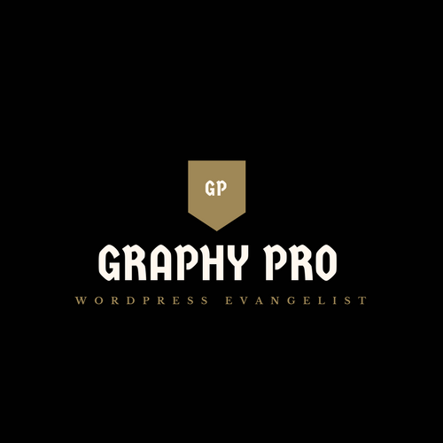 Hire Graphy P. on PeoplePerHour