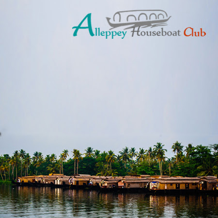 Products Archive - Alleppey Houseboat Club