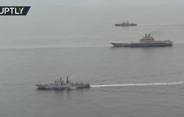 russian_fleet-630x400