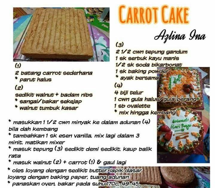 Resepi Cheese Cake Leleh Oreo - Rungon f