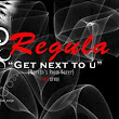 Listen to Regula Da Spectacula @viva_naija - Next To U (A Marvin's Room Cover) on Mynotjustok