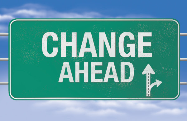 changes-ahead-exit-sign