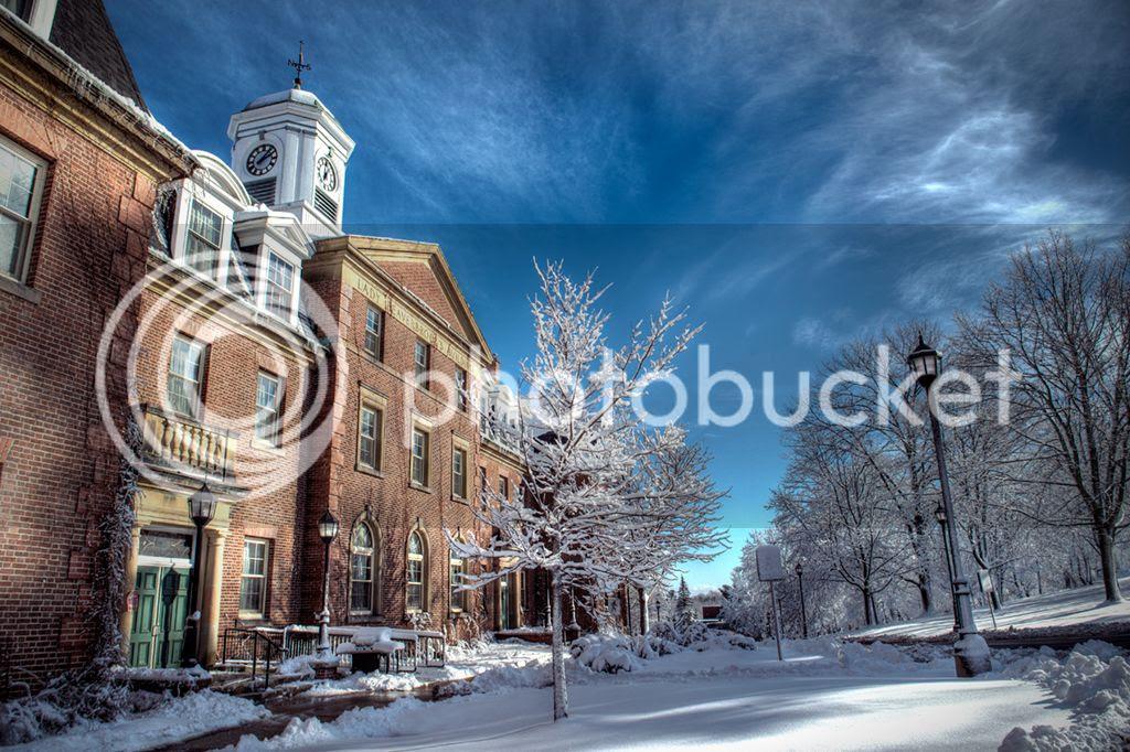 photo 201512_winter_stock_LBR_zpsqzqtbivt.jpg